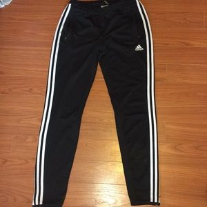 Adidas Soccer Joggers